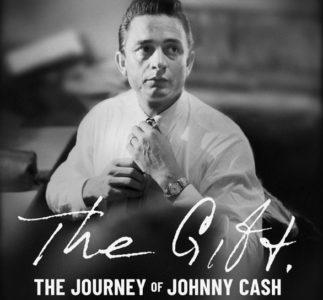Mike McCready: in streaming lo score del documentario su Johnny Cash
