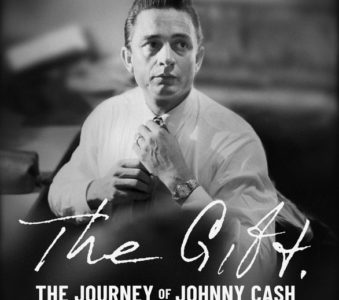 Mike McCready: in streaming lo score del documentario su Johnny Cash