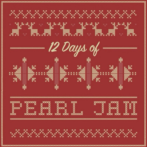 Pearl Jam: per la prima volta in streaming diversi singoli del Ten Club