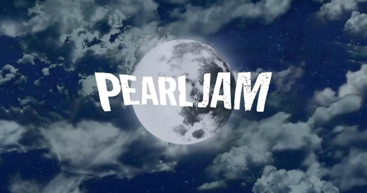 Pearl Jam 2020 Tour.Pearl Jam European Tour 2020 Pearljamonline It