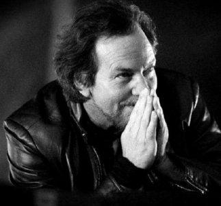 Pearl Jam a Imola: domande e risposte