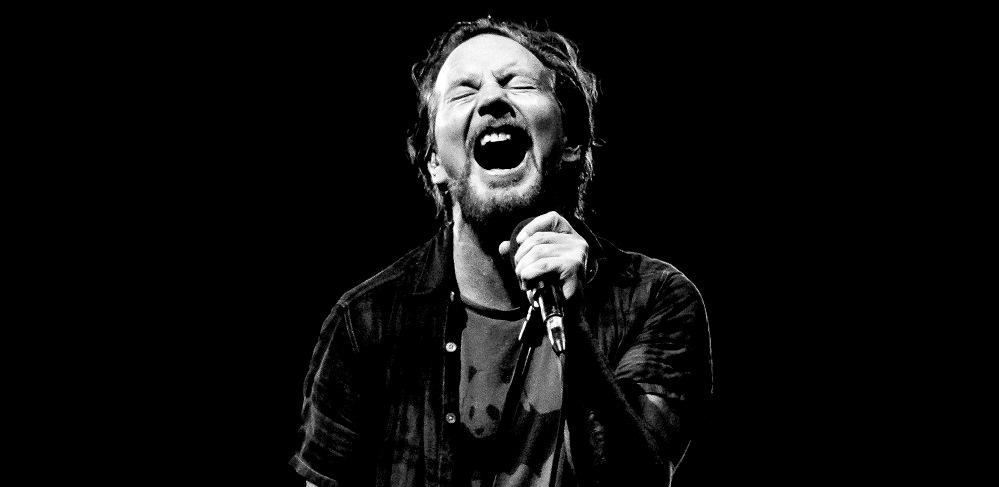 Pearl Jam 2020 Tour.Pearl Jam 2020 European Tour Opening Acts Pearljamonline It