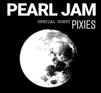 Pearl Jam a Imola, viaggio A/R scontato del 45%