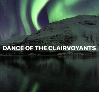 PJOL Video Recensione | Pearl Jam: Dance Of The Clairvoyants