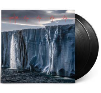 Gigaton: l'ascolto in anteprima con Eddie Vedder del nuovo album dei Pearl Jam