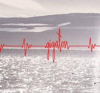 Gigaton: chi è il co-produttore del nuovo album dei Pearl Jam?