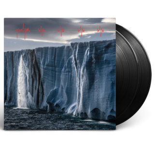 Gigaton: more details on Pearl Jam's new album