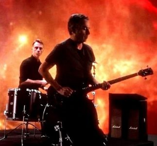 Pearl Jam a Imola: viaggio A/R in bus scontato del 45%