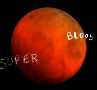 PJOL Video Recensione | Pearl Jam: Superblood Wolfmoon