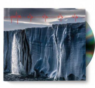 Pearl Jam   Preordina Gigaton in CD e doppio vinile