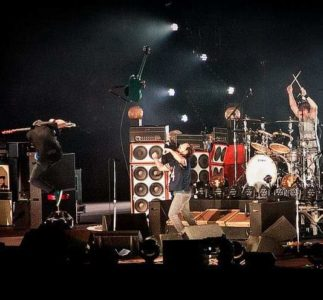 Le video recensioni di PearlJamOnline.it