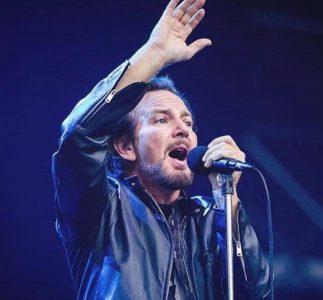 Pearl Jam: la riforma del secondary ticketing è sbagliata
