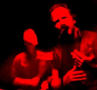 Superblood Wolfmoon: a breve il secondo singolo dal nuovo album dei Pearl Jam?