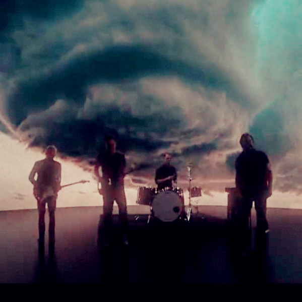 Pearl Jam | Dance Of The Clairvoyants: testo con traduzione a fronte