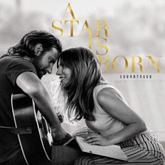 A Star Is Born: The friendship between Eddie Vedder & Bradley Cooper