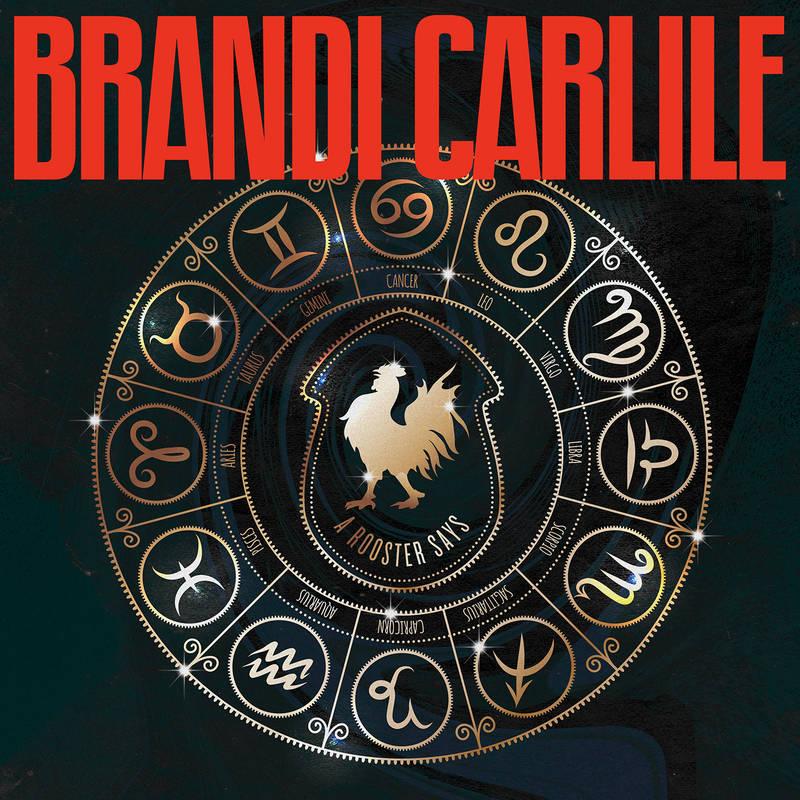 Record Store Day 2020: Brandi Carlile insieme ai Soundgarden per un singolo