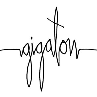 Gigaton: all songs credits from the new album have been revealed