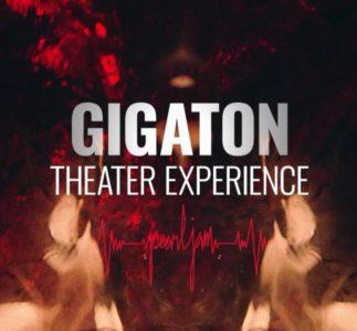 Pearl Jam: rimandata la Gigaton Listening Experience a causa del Coronavirus