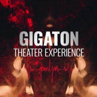 Pearl Jam: Gigaton Listening Experience postponed due to the COVID-19