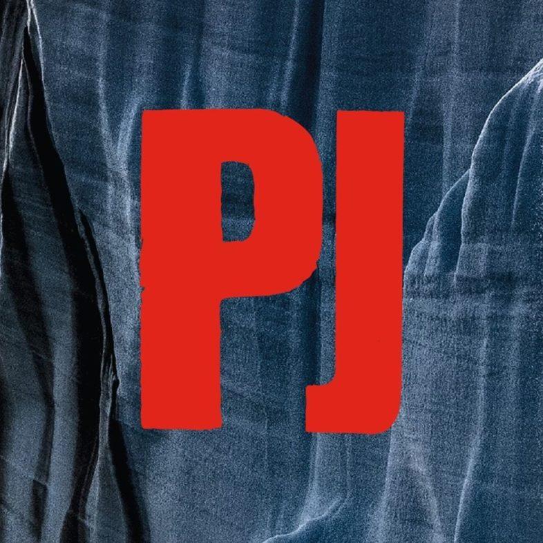 Gigaton: la descrizione delle canzoni del nuovo album dei Pearl Jam
