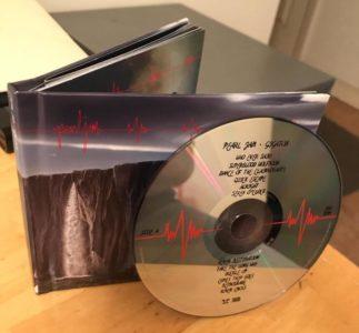 Gigaton: la reperibilità del nuovo album dei Pearl Jam ai tempi del Coronavirus