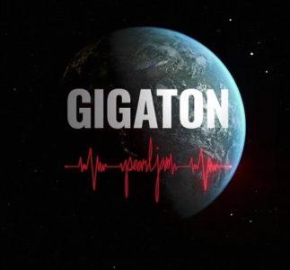 Gigaton: gli ospiti e altre curiosità sul nuovo album dei Pearl Jam