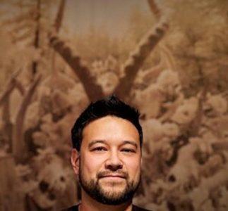 Rockol  e Rolling Stone intervistano Josh Evans, il co-produttore del nuovo album dei Pearl Jam