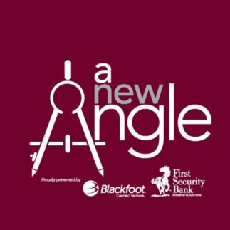 Jeff Ament e John Wicks nel nuovo episodio del podcast A New Angle