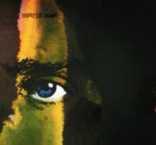 Pearl Jam: gli ultimi singoli del Ten Club con tributi a Chris Cornell, Tom Petty e Warren Zevon