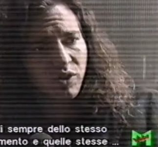 Pearl Jam: online la prima intervista italiana a Eddie Vedder e Mike McCready