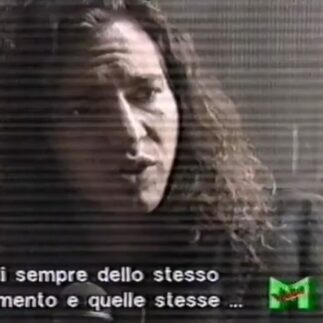 Pearl Jam: first Italian interview to Eddie Vedder and Mike McCready surfaced online