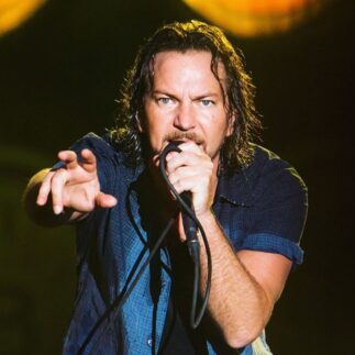 Rolling Stones e Pearl Jam sull'utilizzo delle loro canzoni in contesti politici