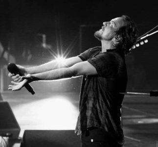 Pearl Jam dal vivo a Imola il 26 giugno 2021