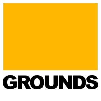 Jeff Ament parla dei suoi nuovi gruppi preferiti