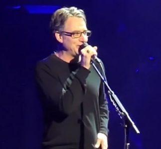 Stone Gossard: su Pearl Jam Radio, alcune delle sue canzoni preferite