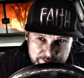 Music for The Apocalypse: la playlist di Jeff Ament con canzoni perfette per l'apocalisse
