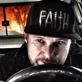 Music for The Apocalypse: la playlist di Jeff Ament con canzoni perfette per l'apocalisse