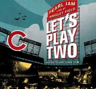 Pearl Jam: il 29 agosto Virgin Radio trasmetterà uno special su Let's Play Two