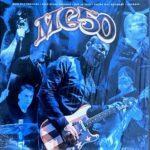 Cover : MC50