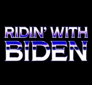 I Pearl Jam supportano Joe Biden alle elezioni presidenziali americane 2020