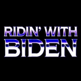 Pearl Jam endorse Joe Biden for next 2020 presidential elections