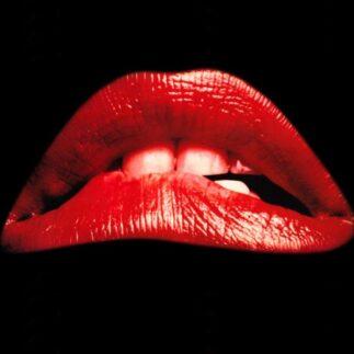 Mike McCready si esibirà per Halloween al Rocky Horror Show
