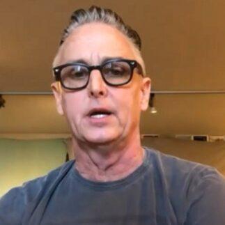 Nuove interviste a Mike McCready, Jeff Ament e Stone Gossard
