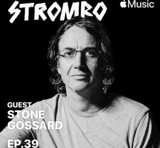 Nuove interviste a Stone Gossard, Jeff Ament e Eddie Vedder