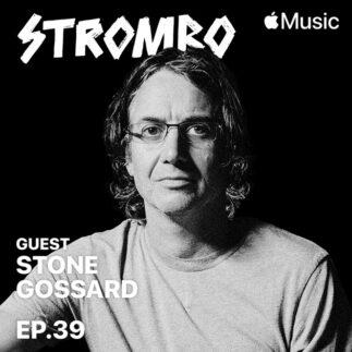 Stone Gossard, Jeff Ament & Ed Vedder interviewed on Apple Music, FM 102/1 and Green Light