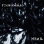 Cover : Near