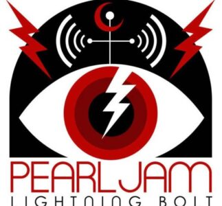 PJOL Video Recensione | Pearl Jam: Lightning Bolt