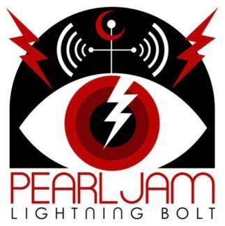 PJOL Video Recensione | Pearl Jam: Lightning Bolt