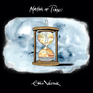 PJOL Video Recensione | Eddie Vedder: Matter Of Time/Say Hi