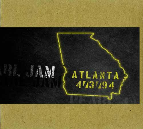 Pearl Jam, actualidad de la banda. Gigaton  - Página 12 Unnamed